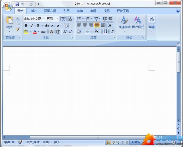 office 2003 下载 完整 版