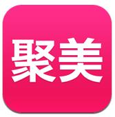 聚美优品安卓版 v4.410 官方最新版