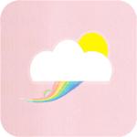 美人天气v1.0.0 安卓版