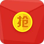 微信抢红包神器 v1.4.4 安卓版