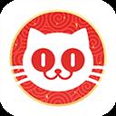 猫眼电影安卓版 v7.8.1