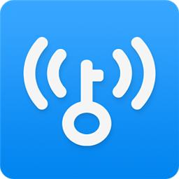 WiFi万能钥匙国?#39318;?#26032;版 v4.1.78 去广告去后台去升级清爽版