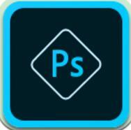 掌上Photoshop v3.3.213 手机版ps下载