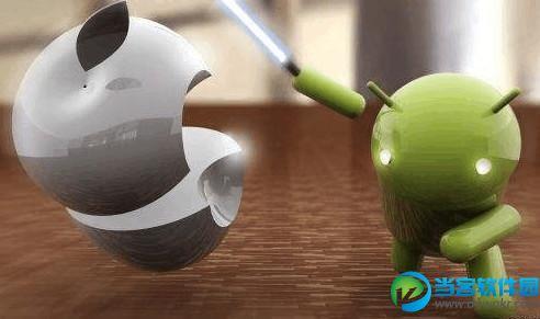 Android 8.0:告别卡、慢、耗电,就问IOS怕不怕