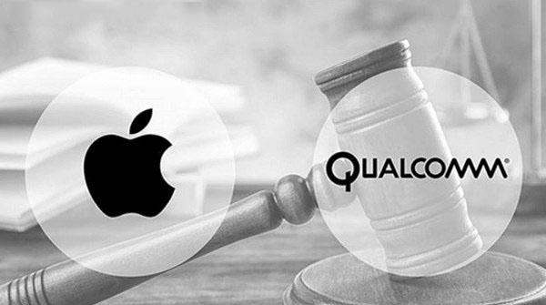 高通骁龙835和苹果A11哪个更好 骁龙835和苹果A11跑分对比