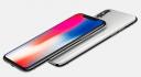 iPhone X?#32842;?#28903;屏怎么解决 iPhone X?#32842;?#28903;屏解决方法