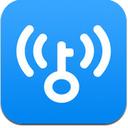 WiFi万能钥匙国际版 v4.3.22 去广告破解版