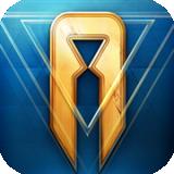 战争艺术自走棋 v1.9.4 安卓版