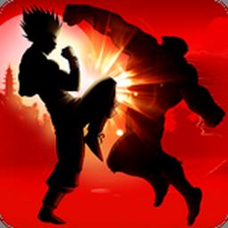 影子战斗 v1.2.1 安卓版