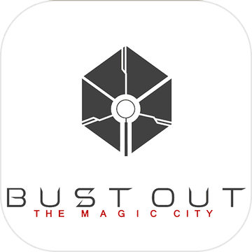倾巢而出bustout v1.0 安卓版