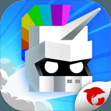 王牌大作战 v2.4.0 安卓版