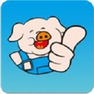 猪扒视频 v1.0.26 安卓版