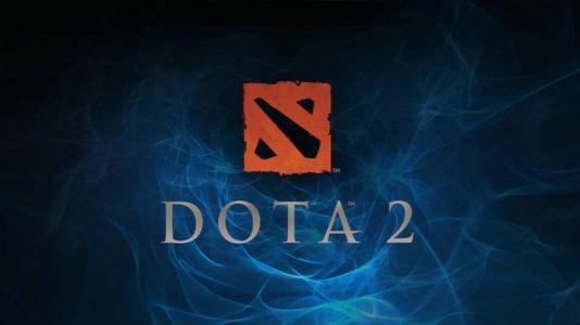 dota2竞猜哪个平台好 靠谱的dota2竞猜平台介绍