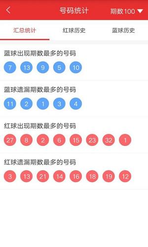 手机足球投注app 竞彩足球投注软件推荐
