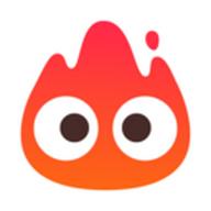 火花Chat v2.4.5 安卓版
