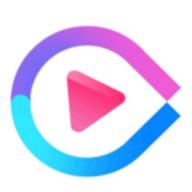 来宝影视 v1.0.1 安卓版