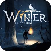 冬日生存 v0.0.3 安卓版