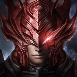 盔甲之神 v1.0.4 安卓版