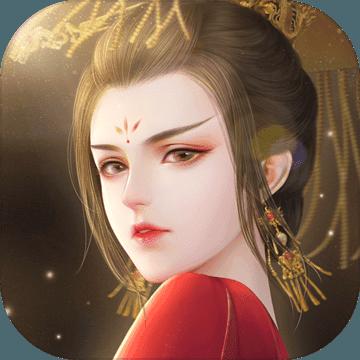 山有扶苏2019 v1.0.0 安卓版
