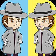 谁是凶手 v1.0 安卓版