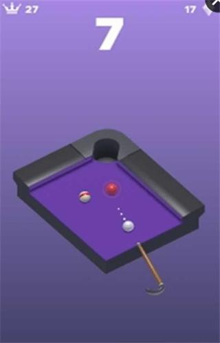 Pocket Pool手游