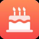 生日助手 v1.1.5 安卓版