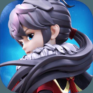 仙侠传奇 v1.0.0 安卓版