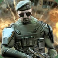 战场狙击队 v1.7 安卓版