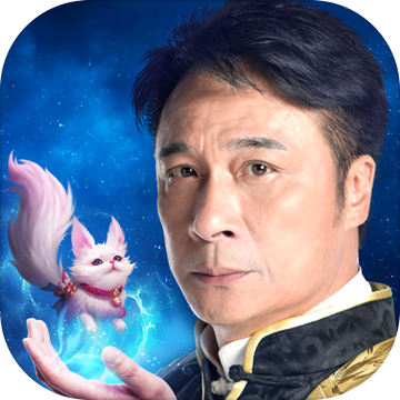 九州仙剑传 v1.0.1 安卓版