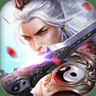 斗战仙魔 v1.0.0 安卓版