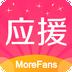 魔饭生 v4.0.3 安卓版