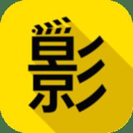 海纳百川影视 v3.0.3 安卓版