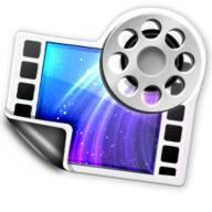 小路影视 v2.0.0 安卓版