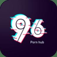 96影视 v3.0.15 安卓版
