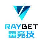 raybet电竞竞猜 v1.0 安卓版