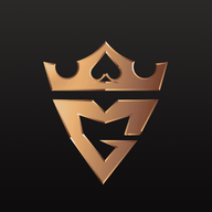 YG电竞竞猜 v1.0 安卓版