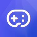 蓝豆电竞 v1.0.0 安卓版