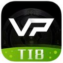 VP电竞比分 v1.0 安卓版