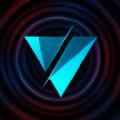 吞雷电竞 v1.0 安卓版