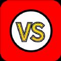 电竞世界站 v1.0 安卓版
