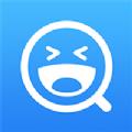 奇乐电竞 v1.6.8 安卓版