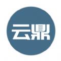 云鼎电竞 v1.0 安卓版