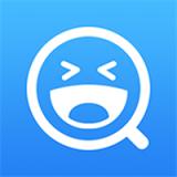 奇乐电竞 v1.0 安卓版