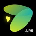动动电竞 v1.1.3 安卓版