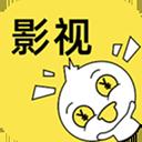 影视鸭 v0.0.6 安卓版