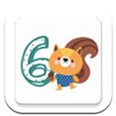 六漫画 v1.0 安卓版