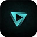 爱5影视 v5.1 安卓版