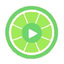 柠檬影视 v1.4 安卓版