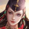 青云传御剑飞仙 v1.0 安卓版