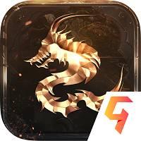 烈焰皇城 v1.0.2 安卓版